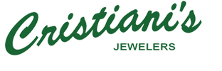 Cristiani's Jewelry