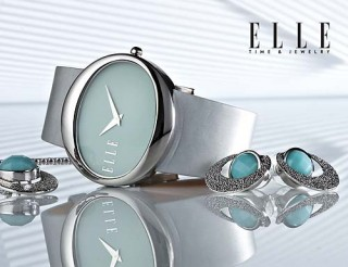 https://www.cristianis.com/upload/page/page_product/1603774165brand-elle.jpg