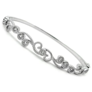 https://www.cristianis.com/upload/page/page_product/1603784113diamond bangle b313.jpg