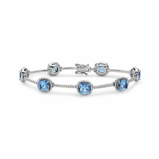 https://www.cristianis.com/upload/page/page_product/1603785149aquamarine and diamond bracelet b0389-4.jpg