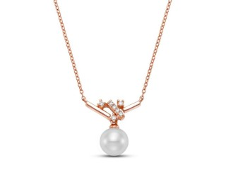 https://www.cristianis.com/upload/page/page_product/1603785535pearl and diamond necklace g18056nr.jpg