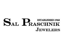 Sal Praschnik