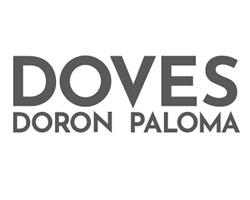 Dove's