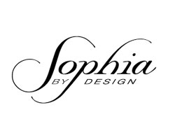 Sophia By Design