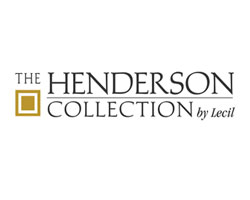 The Henderson Collection By Lecil