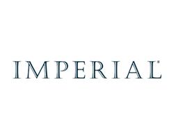 Imperial-Deltah