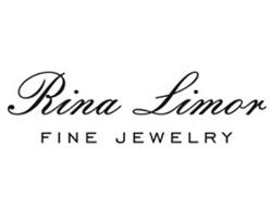 Rina Limor